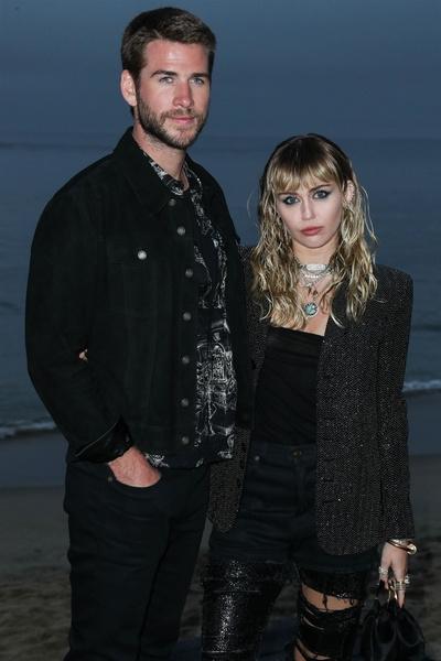 Актер и певица решили расстаться после восьми месяцев брака