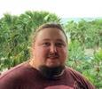 Сын Никаса Сафронова: «Я за бодипозитив, вешу 242 кг и худеть не собираюсь!»