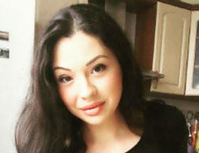 Инна Воловичева поделилась интимными записями