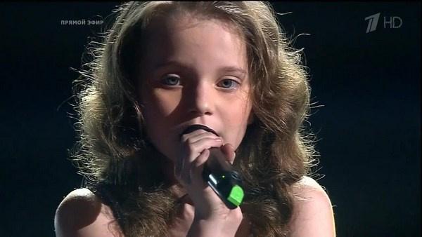 Алиса Кожикина стала победительницей первого сезона популярного шоу