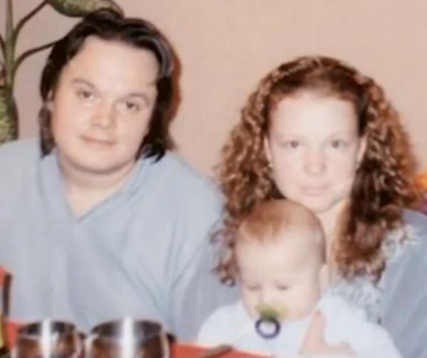 Сергей не выдержал испытания болезнью младшего сына