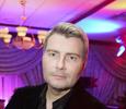 Николай Басков: «На празднике Аллы Крутой Лещенко плохо себя чувствовал»