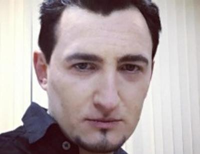 Владу Кадони приписывают роман с продюсером «Битвы экстрасенсов»