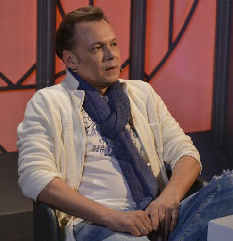 Владимира Левкина предал близкий человек