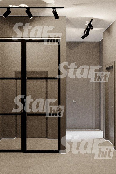 Новости: Первые фото ремонта в новой квартире Надежды Ермаковой – фото №7
