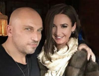 Дмитрий Нагиев заговорил об отношениях с Ольгой Бузовой