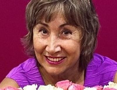 Избранник Ларисы Копенкиной продемонстрировал ей настоящие чувства