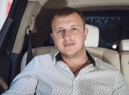 Илья Яббаров сорвал собственную свадьбу