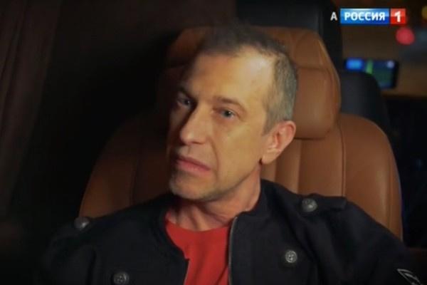 Сергей Соседов считает, что Алле Пугачевой пора покинуть сцену