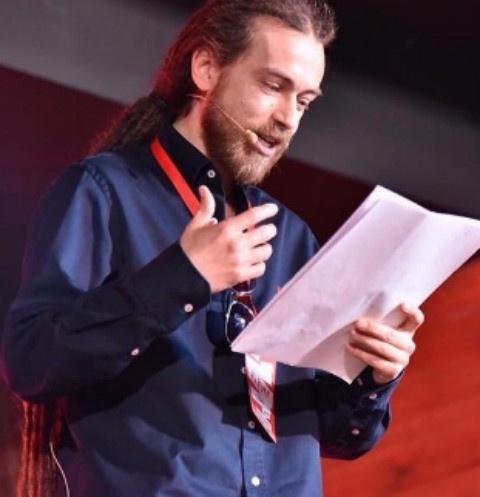 Кирилл Толмацкий умер третьего февраля
