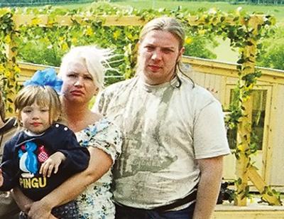Разводы, затворничество и смерть жены: участников шоу «Дом» преследует злой рок