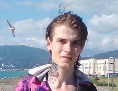 Мать каннибала Аркадия Зверева: «Мне говорили: «Ты родила монстра, ты должна повеситься»