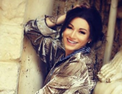 Алена Хмельницкая впала в депрессию после отъезда дочери