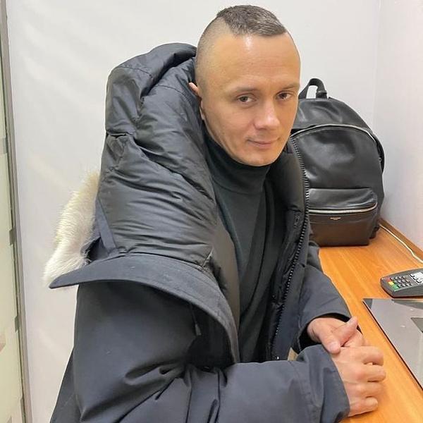 Илья Соболев считает, что шутки из КВН уже неактуальны