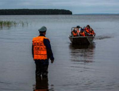 Трагедия в Карелии: звезды скорбят по погибшим детям