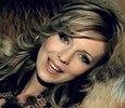 Алена Водонаева о Наталье Ветлицкой: «Красивой бабе можно простить слабый вокал»