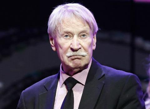 Иван Краско разоблачил обман на шоу Дмитрия Шепелева: «Дурь такая, что дальше некуда»
