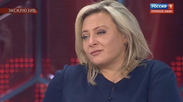 Даниил хотел взыскать с Богдановой 30 миллионов рублей