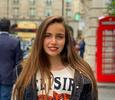 Дочь Павла Худякова представит сборную США на чемпионате мира по бальным танцам
