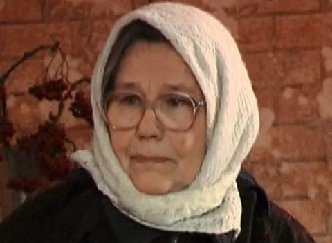 Болезни и забвение: последние дни актрисы фильма «Операция «Ы» и другие приключения Шурика»