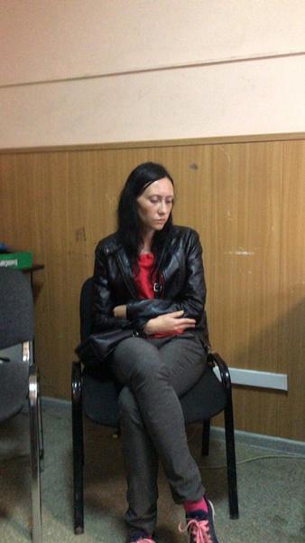31-летняя жена Дворникова приговорена к 15 годам лишения свободы