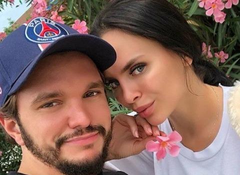 Лена Миро: «Романец и Гусев обладают колхозной внешностью»