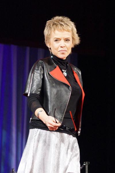 Корреспондент Елена Борисова