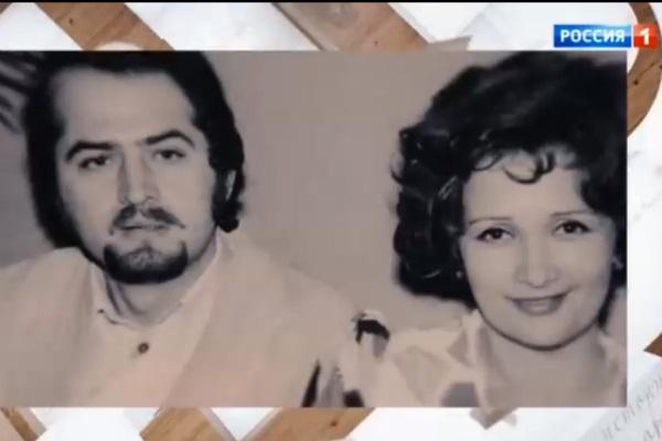 Актриса вышла замуж спустя два месяца знакомства