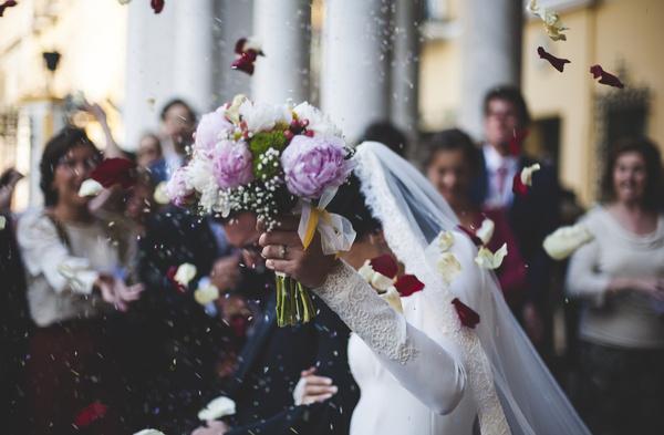 Женщины каких знаков зодиака выйдут замуж несколько раз