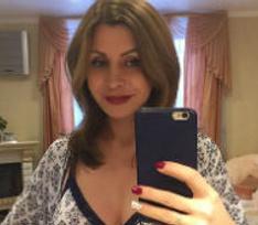 Ирина Агибалова поделилась первыми результатами роскошного ремонта