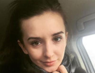 Маргарита Агибалова борется с вредными привычками детей