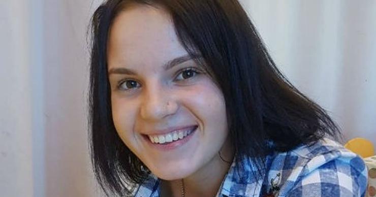 Лишившаяся кистей рук Маргарита Грачева подозревает полицию в обмане