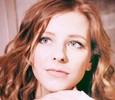 Лиза Арзамасова созрела до «взрослых» снимков в бикини