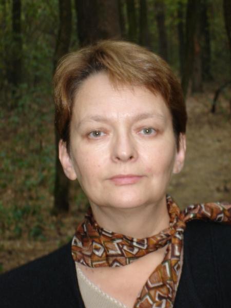 Мама актера умерла 3 августа
