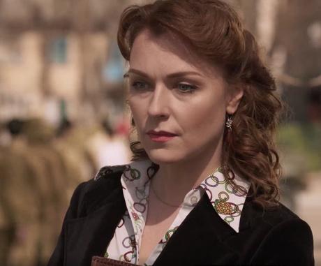 Герои и жертвы «Казановы»: кто есть кто в сериале Первого канала |  StarHit.ru