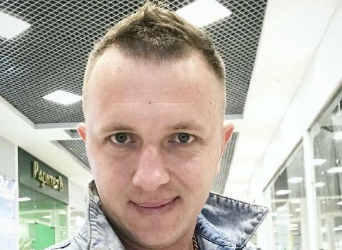 Илья Яббаров расстался с девушкой из-за ребенка от Алены Рапунцель
