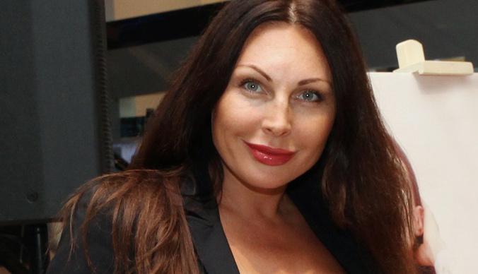 Наталья Бочкарева отказалась сдавать тест на наркотики. ВИДЕО