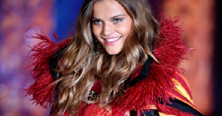 От Маруси до ангела Victoria's Secret: История успеха русских моделей за рубежом