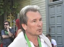 Экс-супруга Александра Малинина умерла три месяца назад