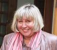 Виновник ДТП, в котором погибла Марина Голуб, вышел на свободу