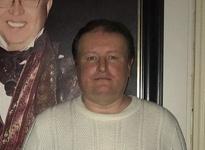 Николай Должанский продал квартиру за 6 миллионов, чтобы отдать карточный долг