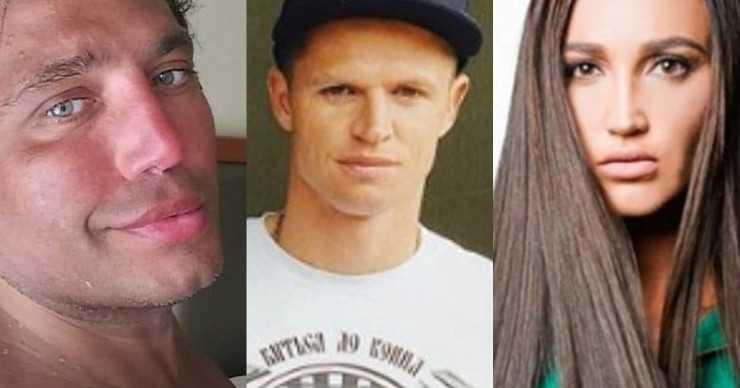 Рустам Солнцев о безработице Дмитрия Тарасова: «Бузова его прокляла»