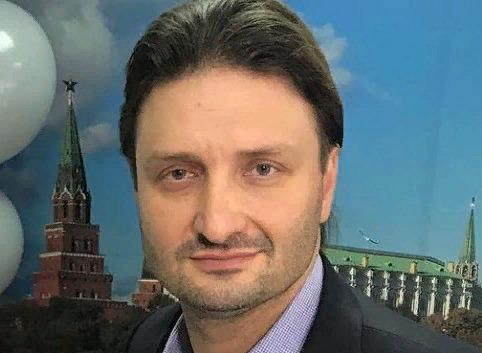 Эдгард Запашный назвал зоозащитников «озлобленными идиотами» после скандала с обмороком тигра в Магнитогорске