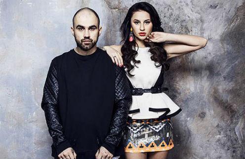 «Artik&Asti» дадут сольный концерт