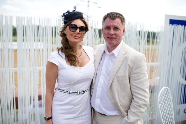 Николай Борисов против нападок на актрису