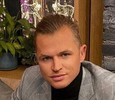 Стало известно, сколько Дмитрию Тарасову платят в «Рубине»