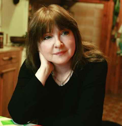 Катя Семенова: «В меня стреляли и пытались отравить»