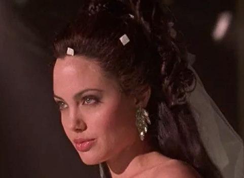 Коко Шанель, Фрида Кало, Эдит Пиаф: лучшие фильмы о выдающихся женщинах