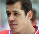 Евгений Малкин подрался с 10-летним хоккеистом