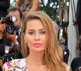 Фанаты Виктории Бони бьют тревогу из-за ее пропажи